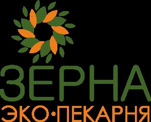 лого эко перканя зерна