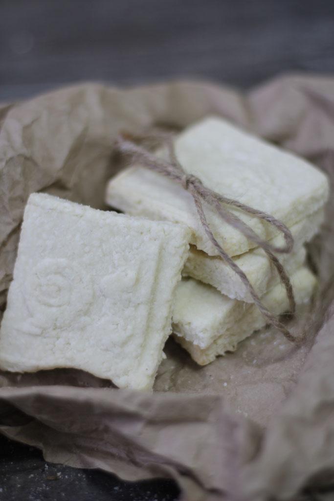 Печенье «Рисовое»