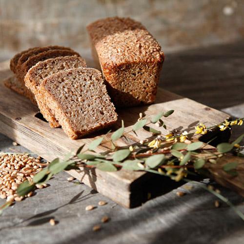 хлеб диетический
